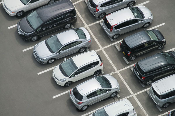 Parking_600x400_web